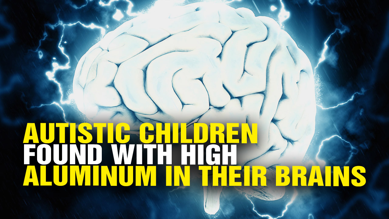 informative brain and autism science foundation The following is an informative leaflet from our hospital follow cortical chauvinism by email stories and the latest from autism science foundation.